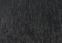 Couleurs de planche: CHARBON DE BOIS